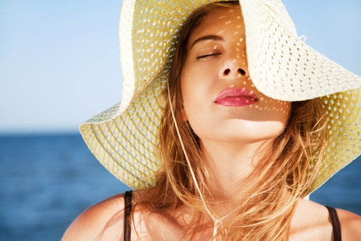 protetor-solar-para-cabelo-marcas