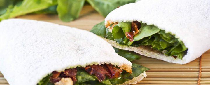 receita-de-sanduiche-de-tapioca-001