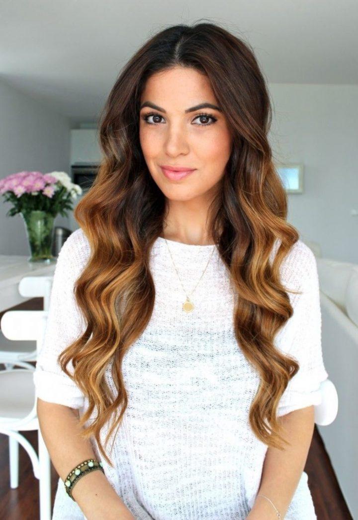 sombre-hair-cabelos-longos-4