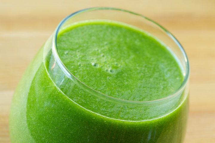 suco-verde-para-emagrecer