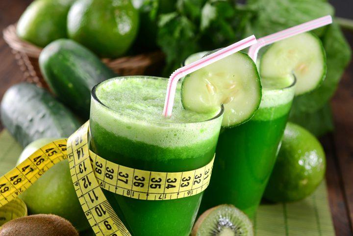 suco-verde-receitas
