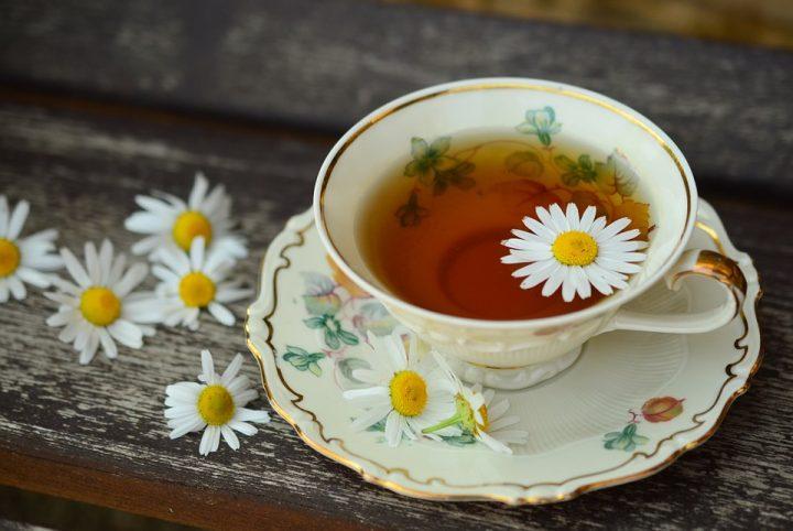 tea-1