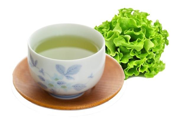 tea-5