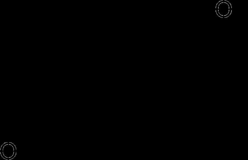 Resultado de imagem para estrogenio