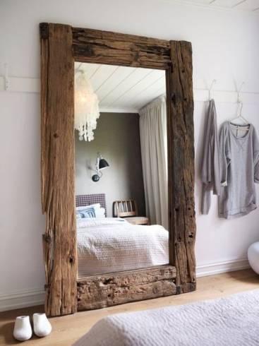 tipos-de-espelhos-decorativos-30