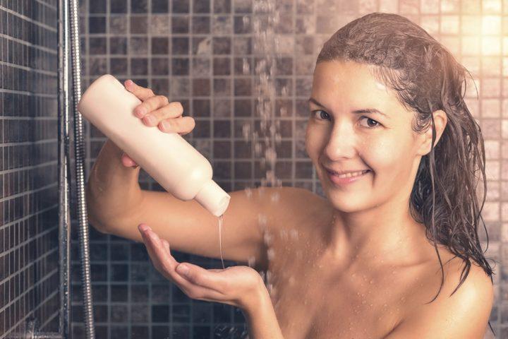 tudo-sobre-shampoos