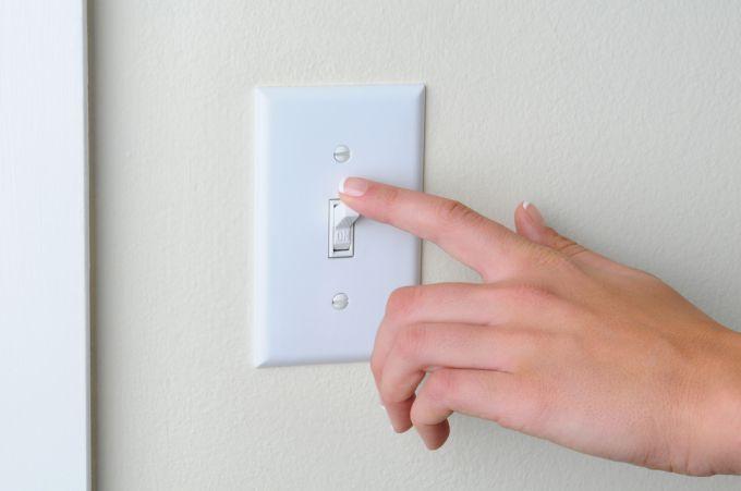 turn-lights-off
