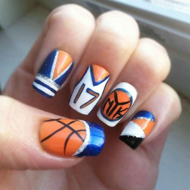 unhas-de-basquete