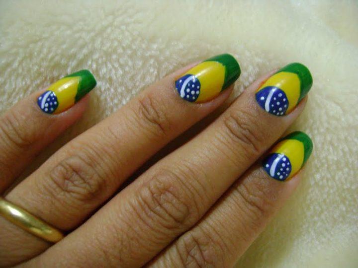 unhas-decoradas-bandeira-brasil