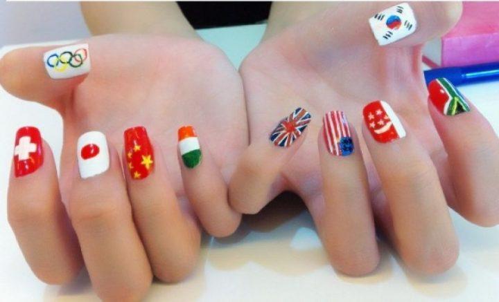 unhas-decoradas-bandeiras-dos-paises
