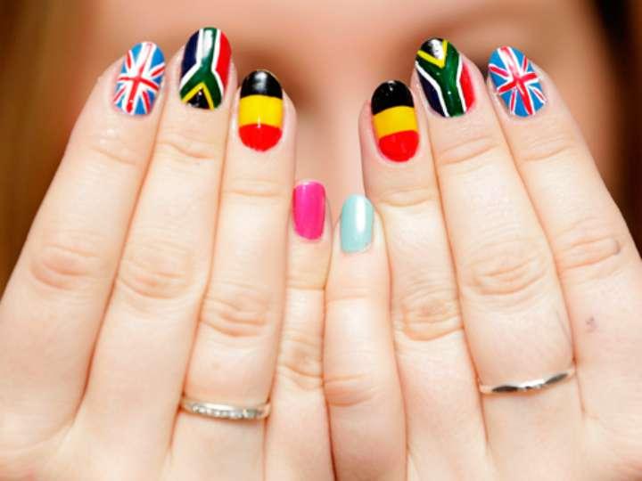 unhas-decoradas-bandeiras-paises