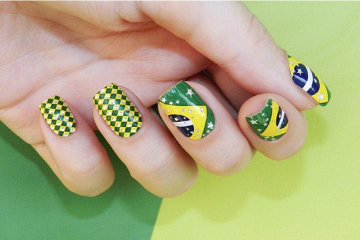 unhas-decoradas-brasil