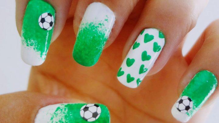 unhas-decoradas-de-futebol-1