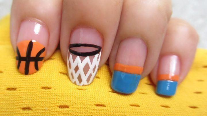 unhas-decoradas-olimpiadas-basquete