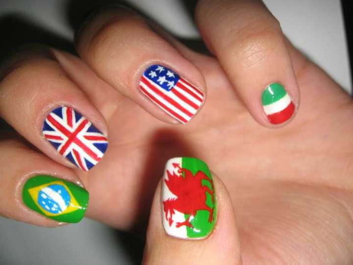 unhas-decoradas-olimpiadas-paises
