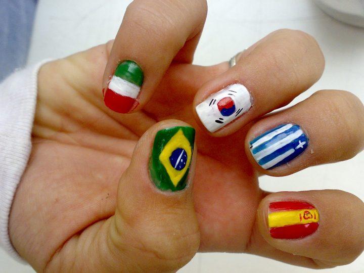unhas-decoradas-paises-olimpiadas