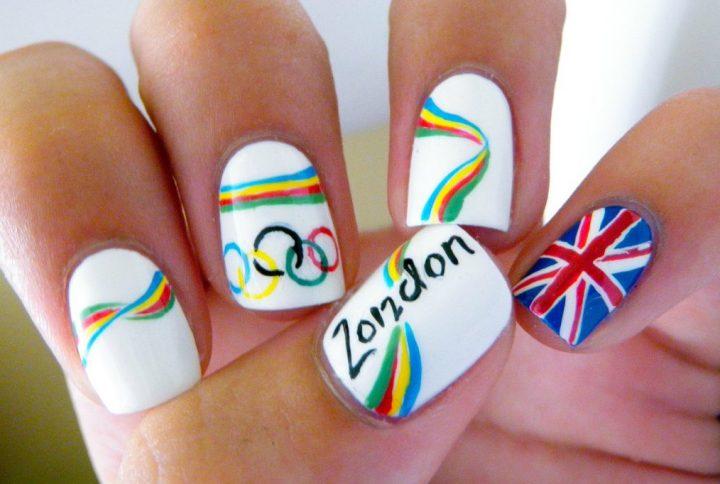 unhas-decoradas-simbolo-das-olimpiadas