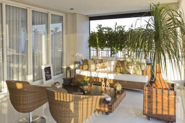 varanda-gourmet-de-apartamento-em-sp-de-310-m-com-projeto-de-interiores-por-mayra-lopes