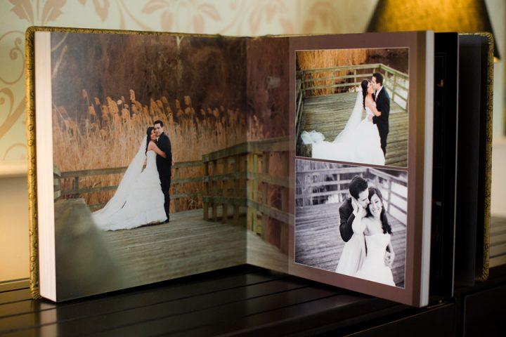 wedding_album002