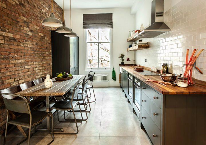 01-cozinha-estilo-industrial-tijolinho