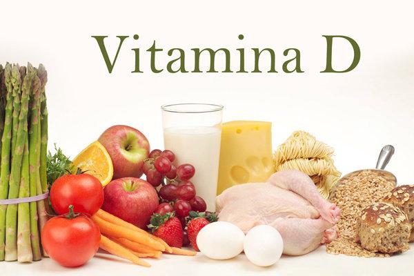 Alimentos ricos em vitamina d veja como repor o nutriente no corpo - Alimentos que contiene vitamina d ...