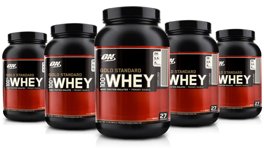 100_whey_gold_standard