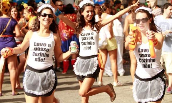 575607-Fantasias-de-carnaval-femininas-e-criativas-fotos-8