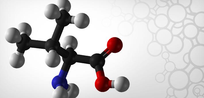 carduz-blog-o-que-sa%cc%83o-aminoacidos