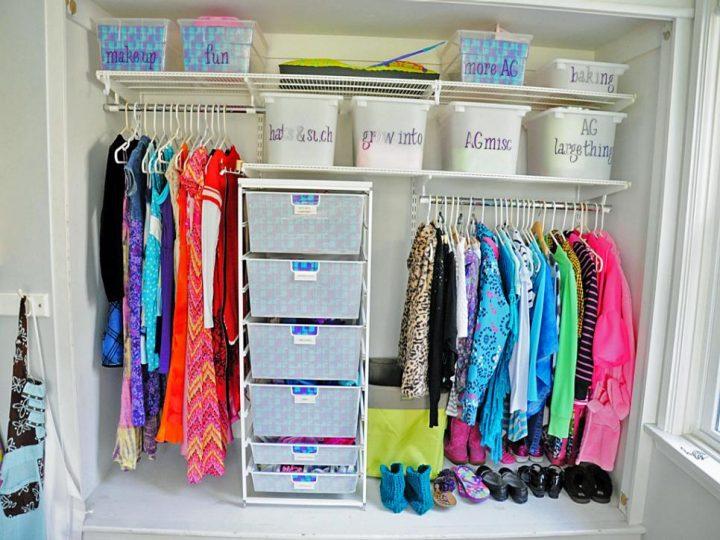 Original_Becky-Barnfather-Organizing-Made-Fun-closet-storage-bins-baskets_s4x3.jpg.rend.hgtvcom.966.725