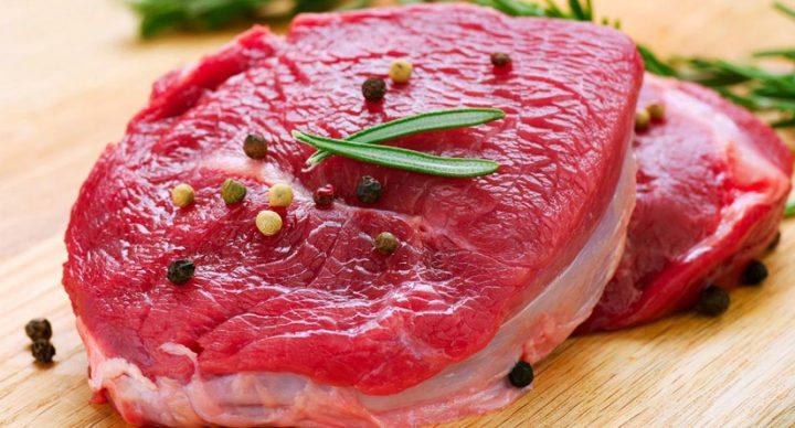 Por-que-carne-vermelha-aumenta-o-risco-de-doenca-cardiaca