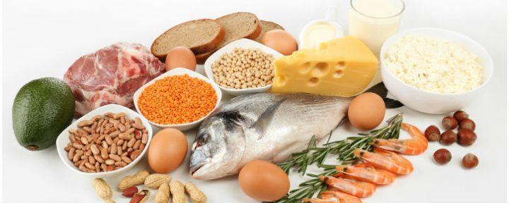 alimentos-com-proteina