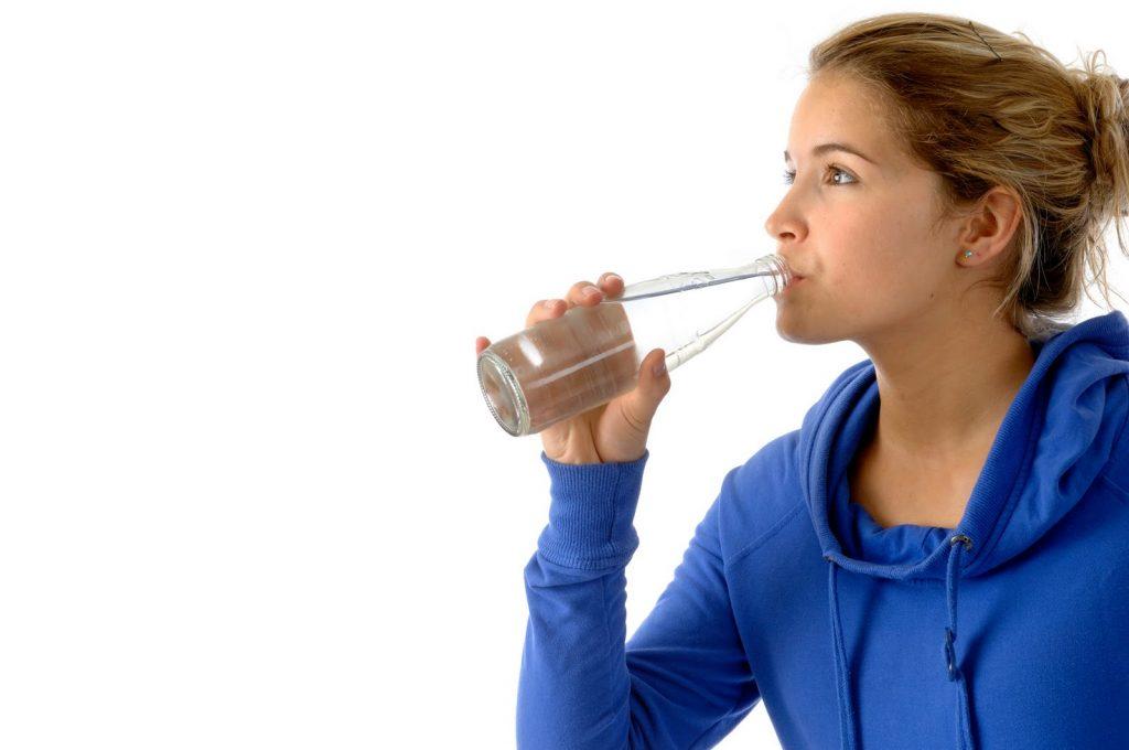 apps-lembrar-beber-agua