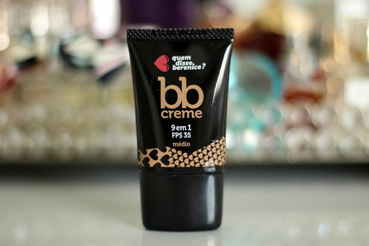 bb-cream-qdb-claudinha-stoco-1