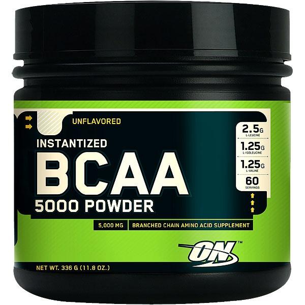 ab0a92893 Os BCAAs – Brain Chain Amino Acids – também conhecidos como aminoácidos de  cadeia ramificada