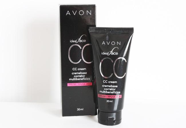 cc-cream-avon-beleza-maquiagem-lancamento