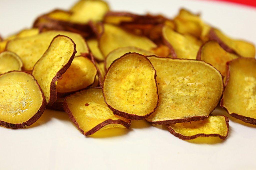 chip-efeito