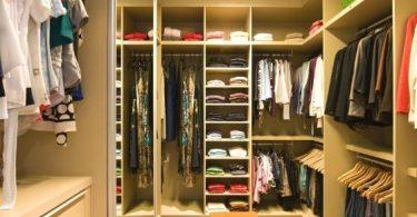 closet-pequeno-dicas-e-fotos-inspiradoras-7