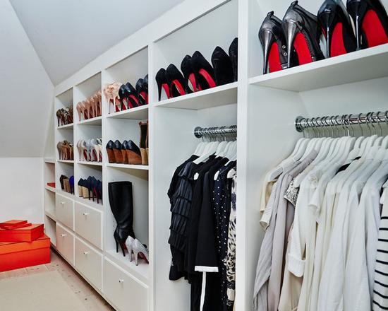 closet-planejado-pequeno-1