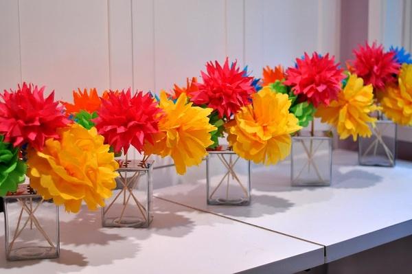 decoracao-com-flores-de-papel-1