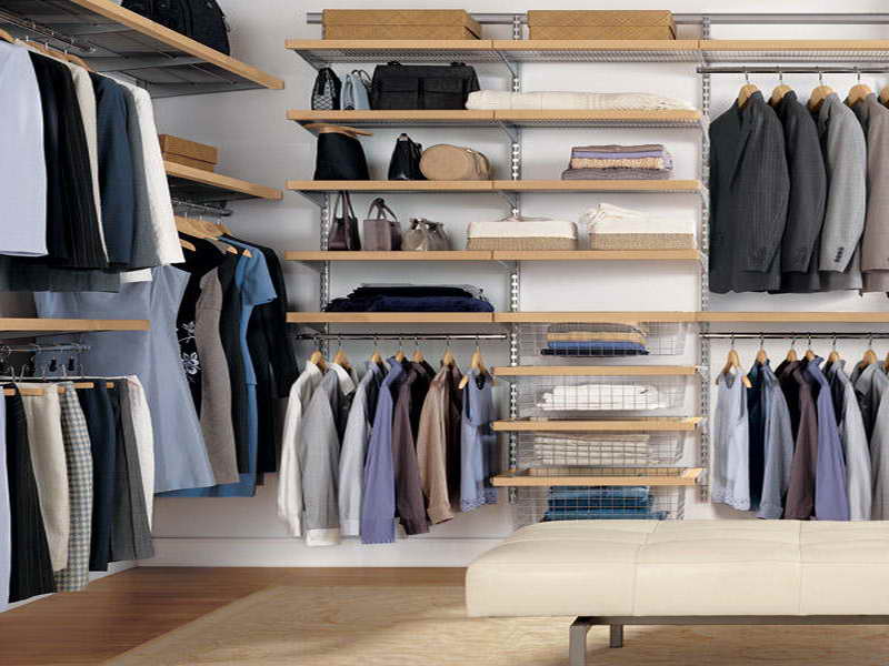 decorations-interior-furnitures-best-walk-in-closet-oraganization-inspiration-with-diy-racks-and-shelves-design-for-men-creative-closet-organization-ideas-for-saving-space-room-design-inspirations