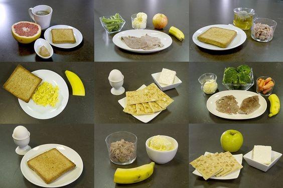 dieta-militar-2-564x376
