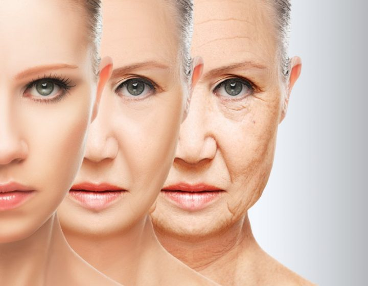 droga-retardar-envelhecimento