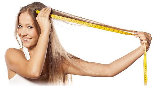 fita-metrica-cabelo