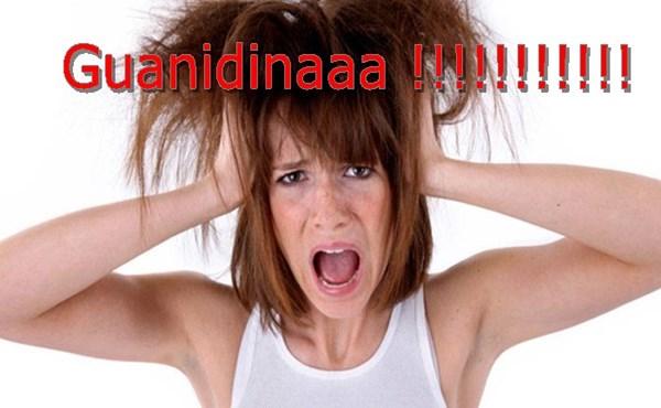 guanidina-estraga-o-cabelo
