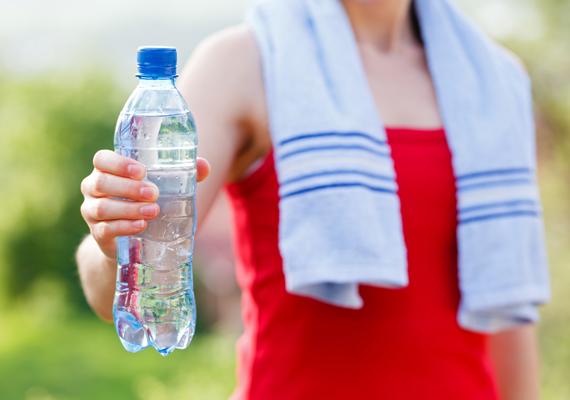 hidratacao_pos_treino