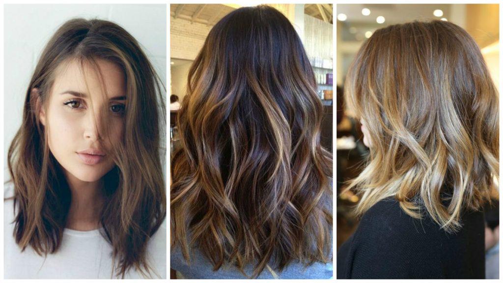 inspiracao-cortar-cabelo-long-bob-cabelo-medio-no-ombro-blog-rosa-brasileira-1