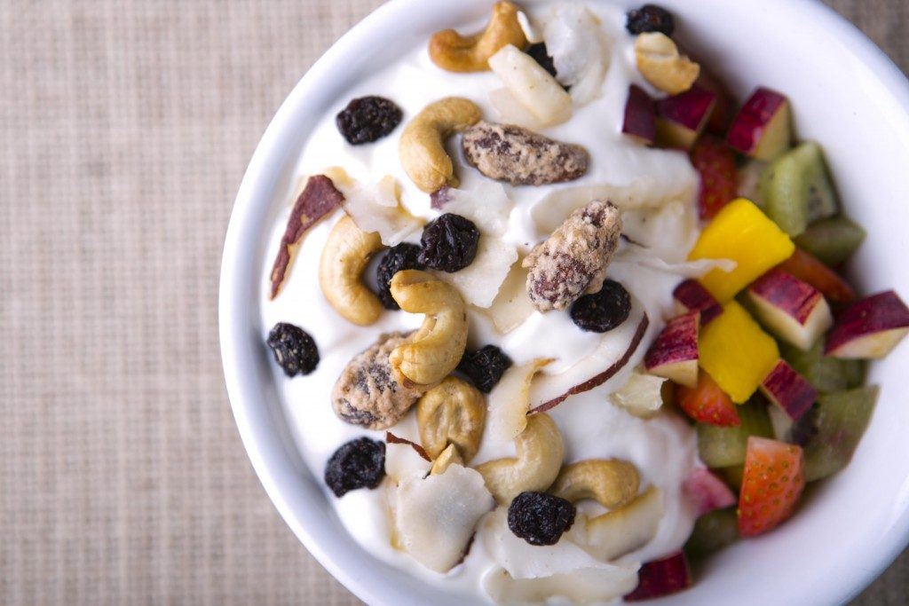 iogurte-nuts-1024x683