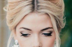 makeup-blijft-goed-bruid-300x230