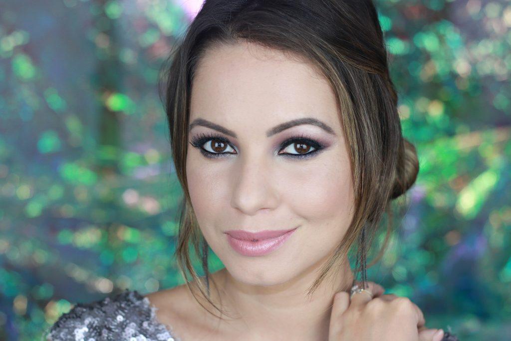maquiagem-casamento-juliana-goes-tutorial-madrinha-2