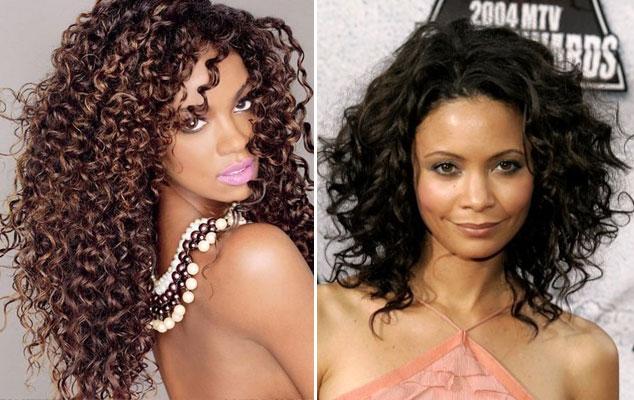modelos-de-cortes-para-cabelos-crespos-2012